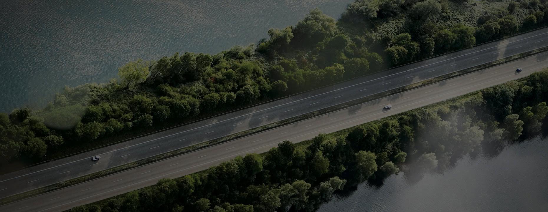 Літнє зниження цін на Hyundai Accent Classic та New Accent | Авто Лідер Захід - фото 8