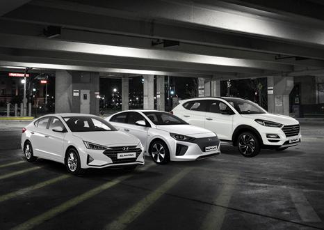 Спецпропозиції Арія Моторс | Авто Лідер Захід - фото 7