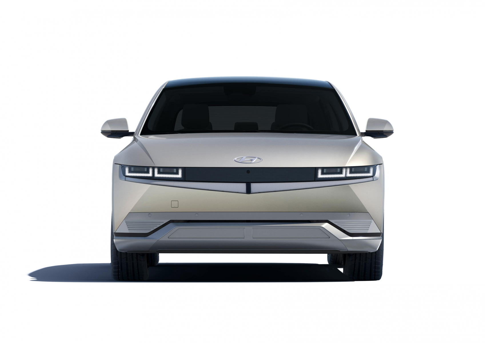 Hyundai IONIQ 5 переосмислює спосіб життя з електричною мобільністю | Авто Лідер Захід - фото 11