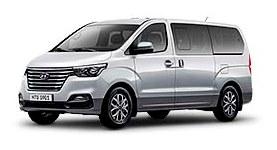 Всі моделі автомобілів Hyundai | Хюндай Мотор Україна - фото 20