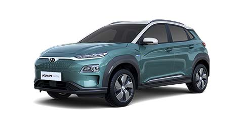 Тест-драйв автомобілів Hyundai - фото 17