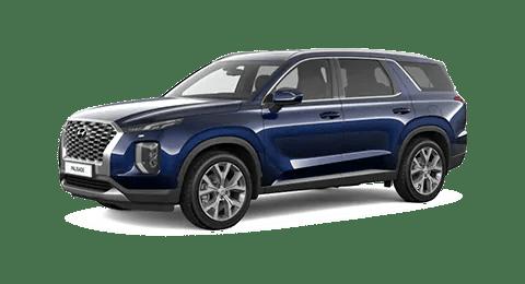 Тест-драйв автомобілів Hyundai - фото 10